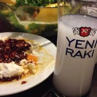 รูปภาพถ่ายที่ Tayfa Balık Evi โดย Gara เมื่อ 12/14/2012