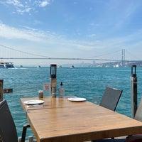 3/13/2021 tarihinde ZekaiKIRANziyaretçi tarafından İnci Bosphorus'de çekilen fotoğraf