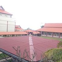 Jabatan Kebudayaan Dan Kesenian Negara Terengganu Art Museum