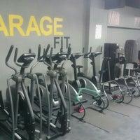 Garage gym fittnes club other event in Çubuklu