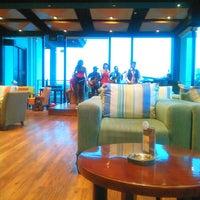 Foto tirada no(a) Suko Wine Lounge por Ajenk D. em 11/17/2014