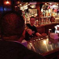 3/9/2013にChris H.がDarwin's Pubで撮った写真