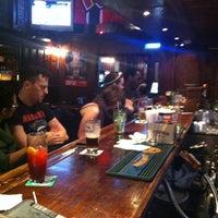 Foto tirada no(a) McLean's Pub por Judy K. em 1/21/2013