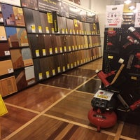 Lumber Liquidators Flooring Co  - Home Service in Lower East
