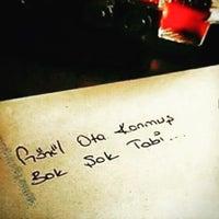 6/1/2015에 Orhan Ö.님이 Tatil.com에서 찍은 사진