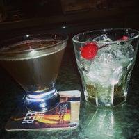 Foto diambil di JD's Tavern oleh Crawl I. pada 6/29/2014