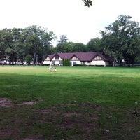 Foto scattata a Glenfield Park da Dan W. il 9/1/2013