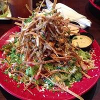Foto scattata a Rehab Burger Therapy da Shane B. il 5/1/2013
