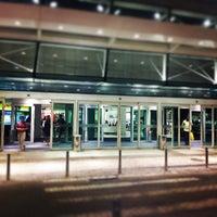 Foto tirada no(a) Shopping RioSul por Federico G. em 7/12/2013