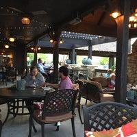 The Ranch Okc >> Menu The Ranch Steakhouse Central Oklahoma City 3000 W
