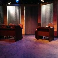 Das Foto wurde bei The Ensemble Studio Theatre von Christopher C. am 6/12/2013 aufgenommen