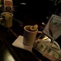 Снимок сделан в J's White Elephant - Banquet Center & Lounge пользователем Allison J. 12/26/2012