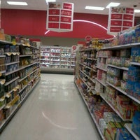 baf467c3164 ... Photo taken at Target by Scott D. on 11 24 2012 ...
