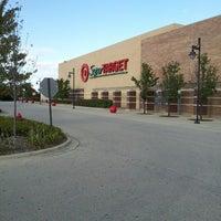 d58fa7c6bd4 Photo taken at Target by Scott D. on 9 21 2013 ...