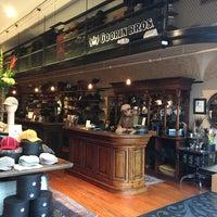 48a62b43dc5b1 ... Photo taken at Goorin Bros. Hat Shop - Gaslamp by Yeliz O. on 2 ...