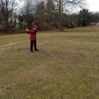 Foto scattata a Rancocas Golf Club da Brian A. il 3/2/2013