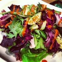 1/29/2013에 Aldouse H.님이 Mizu Sushi Bar & Grill에서 찍은 사진