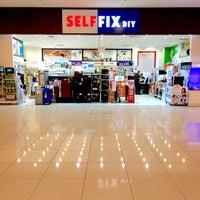 Selffix DIY - Central Region - 3 tips from 233 visitors