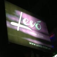 Photo prise au Levó par mois d. le11/10/2012