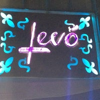 Photo prise au Levó par mois d. le11/19/2012