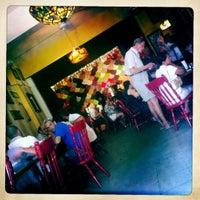 Foto diambil di Abracadabra oleh Rachid M. pada 9/30/2012