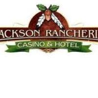 10/23/2012에 Jesse R.님이 Jackson Rancheria Casino Resort에서 찍은 사진