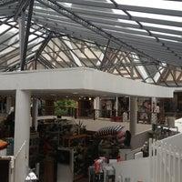 Foto tirada no(a) Aspen Mall por Fabio I. em 1/26/2013