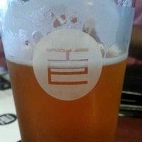 Снимок сделан в Temple Brewing Company пользователем ᴡ C. 4/6/2013