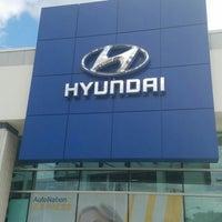 Autonation O Hare >> Autonation Hyundai O Hare Auto Dealership In Des Plaines