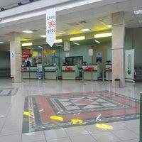 Photo prise au Zonguldak Havalimanı (ONQ) par Resul D. le2/11/2013