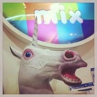 Photo prise au My Mix par My Mix le3/1/2013