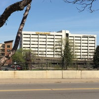 Wells Fargo Home Mortgage Shelard Park 435 Ford Rd