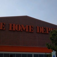 The Home Depot Hardware Store In Woodhaven
