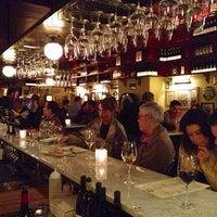 5/4/2014にStefan M.がVanguard Wine Barで撮った写真