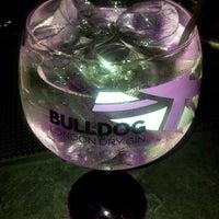 Photo prise au Building Kirol & Bar par Erramun S. le10/6/2012