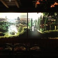 2/1/2013にBenito F.がCannoli Joe'sで撮った写真