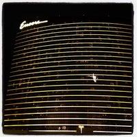Das Foto wurde bei Encore Las Vegas von Mark C. am 4/8/2013 aufgenommen