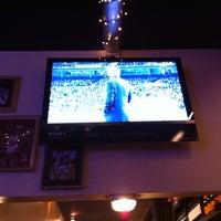 12/1/2012にSergio C.がSports Bar & Grillで撮った写真