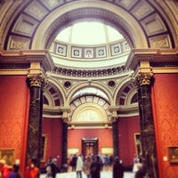 Photo prise au National Gallery par Stanny S. le4/30/2013