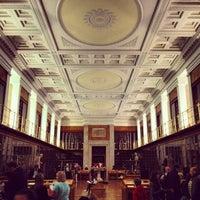 Foto scattata a British Museum da Stanny S. il 4/29/2013