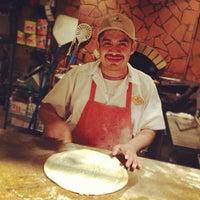 11/30/2012にFireside PiesがFireside Piesで撮った写真