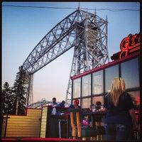 Foto scattata a Grandma's Saloon & Grill da Lee F. il 8/17/2013