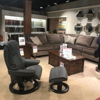 Rotmans Furniture Furniture Home Store