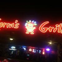 Foto tomada en Curra's Grill por Mike M. el 2/10/2013
