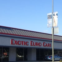 Exotic Euro Cars >> Exotic Euro Cars Woodland Hills Warner Center 22223