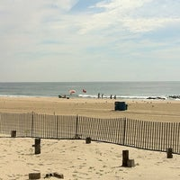 Ocean Grove Beach - 30 tips from 2887 visitors