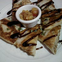 Foto tirada no(a) Ryan's Grill por Kevin Y. em 11/10/2012