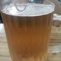 10/18/2012にKevin Y.がYataimura Quality Food Courtで撮った写真