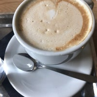 houston singles társkereső vélemények cisztás fibrózisú betegek randevúja