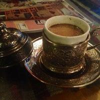 12/8/2012 tarihinde Fatih D.ziyaretçi tarafından Ciğerci Ahmet'de çekilen fotoğraf